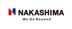 Nakashima Vietnam Co.,Ltd